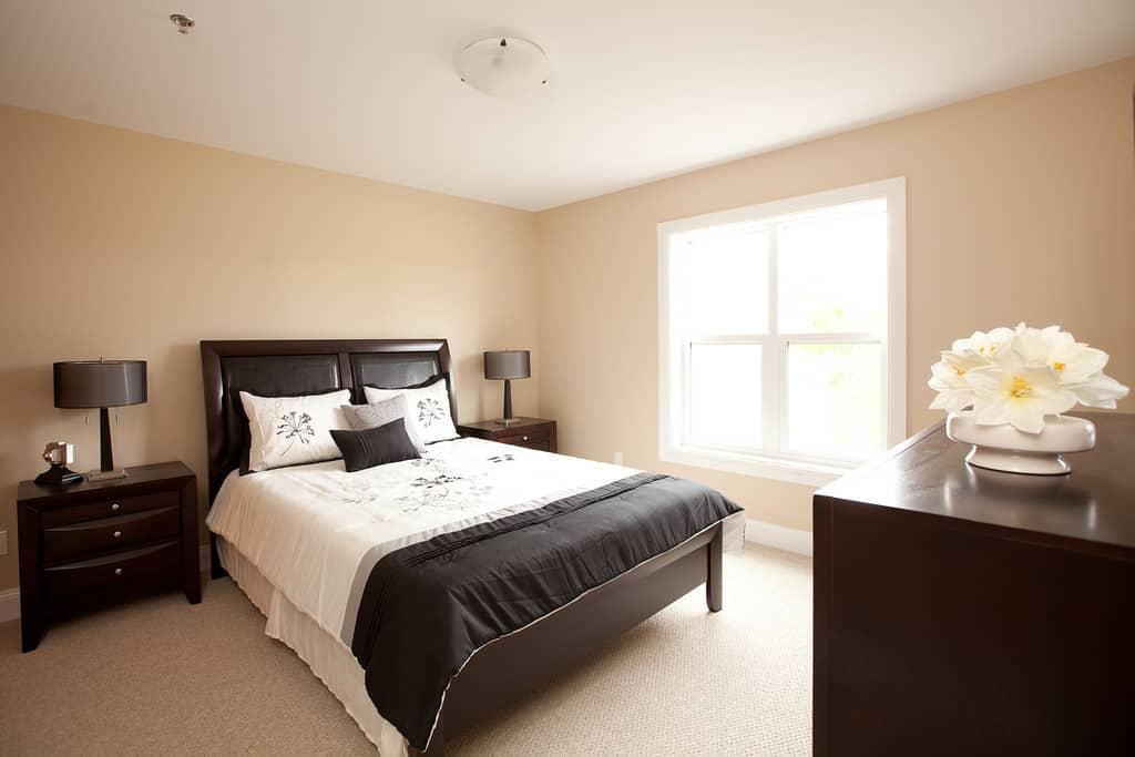 Large Bedroom Kingston, ON