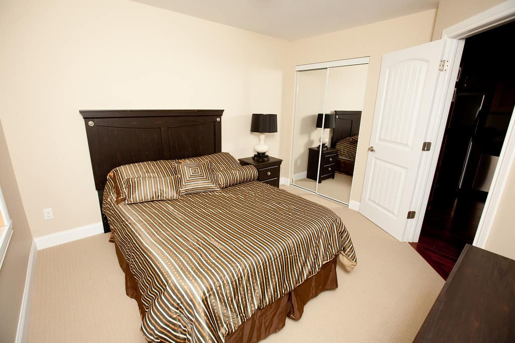 Kingston ON 1 Bedroom