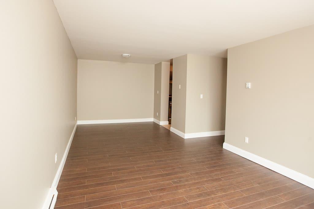 Kingston ON Apartments